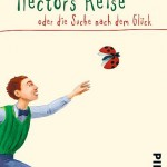 Cover von François Lelords Hectors Reise